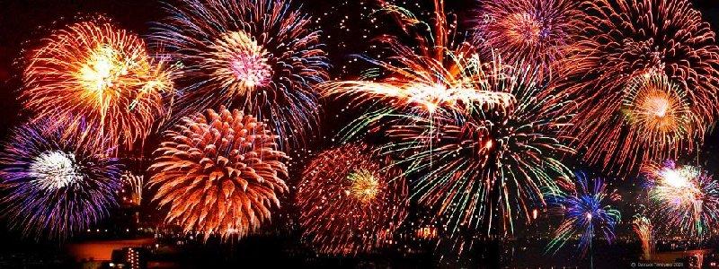 fireworks_zps3b51ac79.jpg