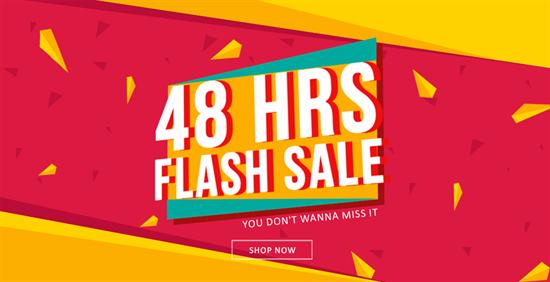 flash sale 48hr.png