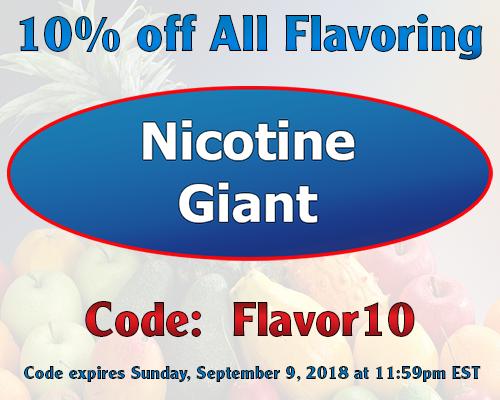 Flavor 10 AWwebber.png