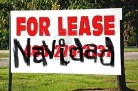 for-lease-navidad.jpg