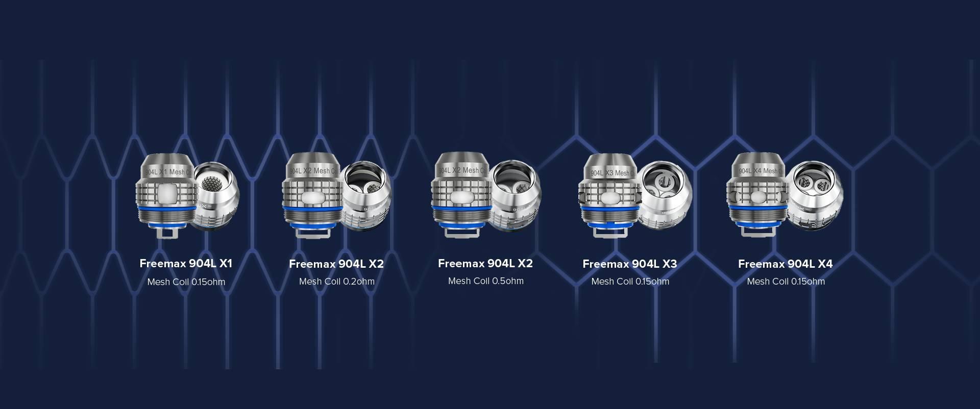 Freemax 904L  Mesh Coil.jpg
