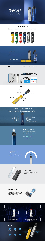 Freemax Maxpod Kit - Detailed info (Official Website).jpg