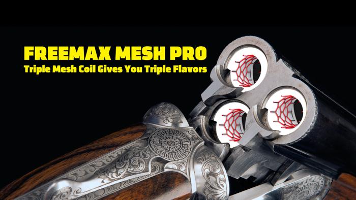 Freemax-Mesh-Pro-Banner-05-12.jpg