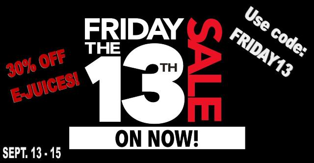 FRIDAY 13TH SALE.png.jpg