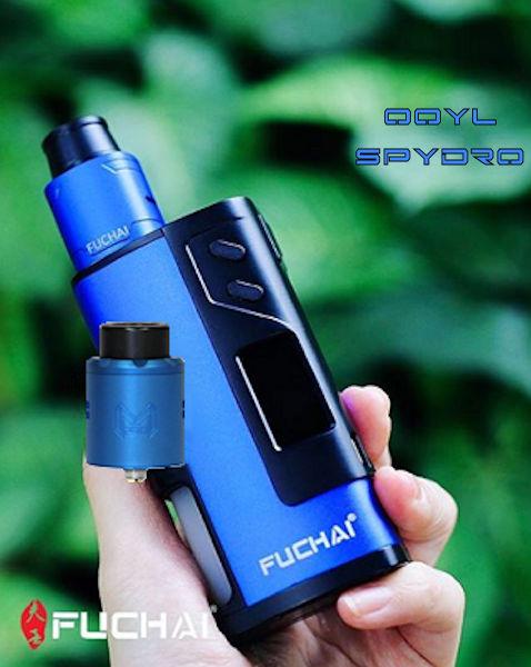 FSMPRDA Blue.jpg