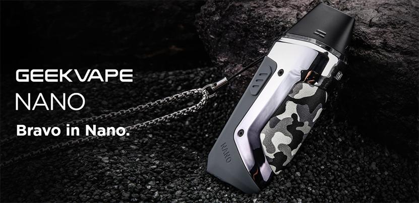 GeekVape Aegis Nano 30W Pod Kit 800mA 1.jpg