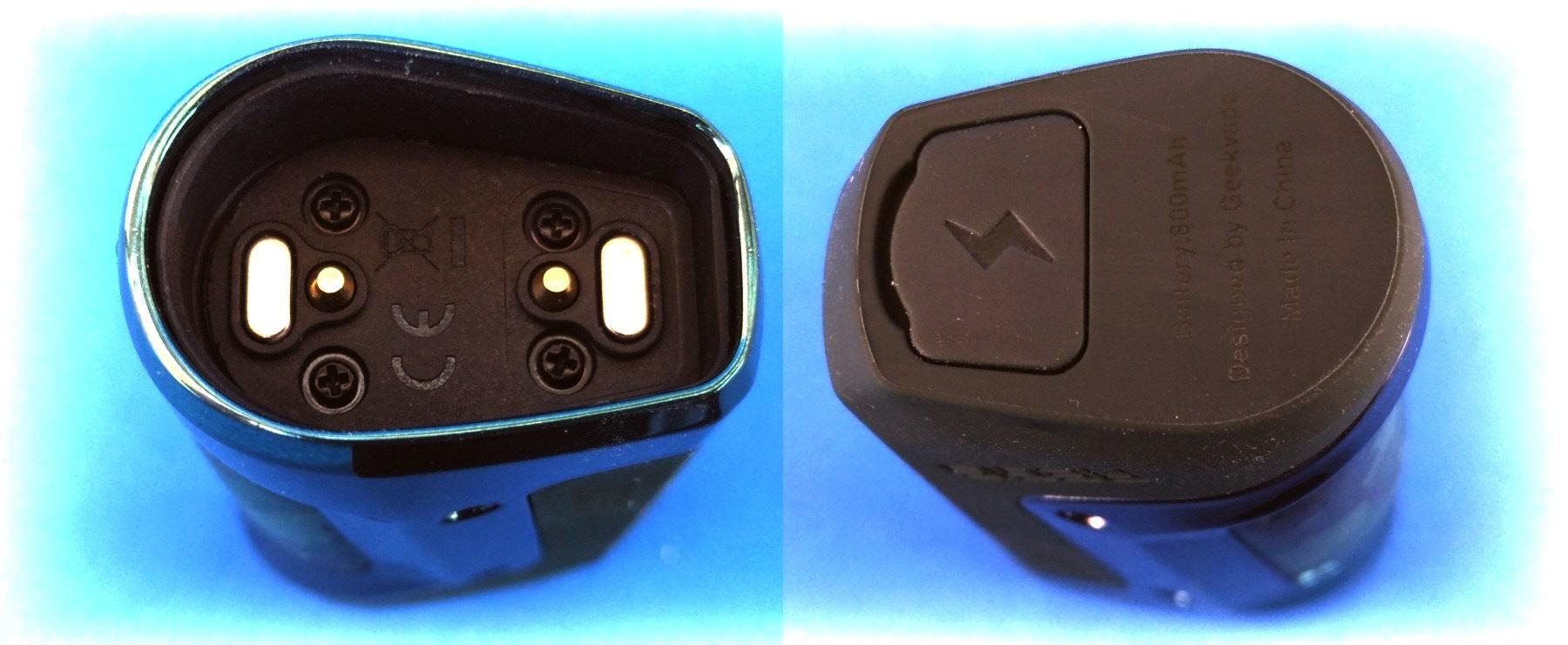 GeekVape Aegis Nano 30W Pod Kit 800mA 12.jpg