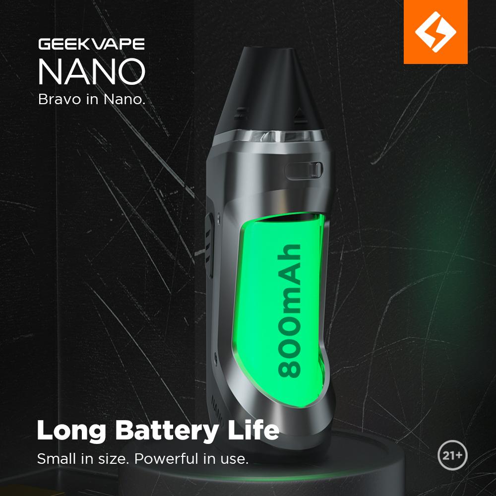 GeekVape Aegis Nano 30W Pod Kit 800mA 15.jpg