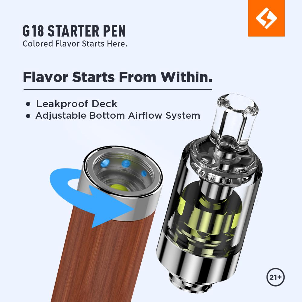 GeekVape G18 Starter Pen Kit 13.jpg