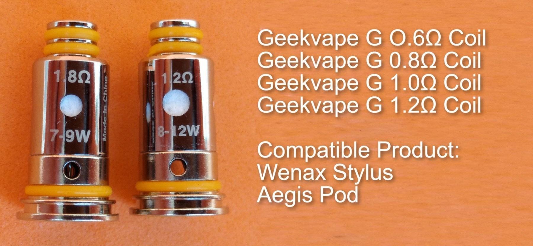 GeekVape G18 Starter Pen Kit 17.jpg