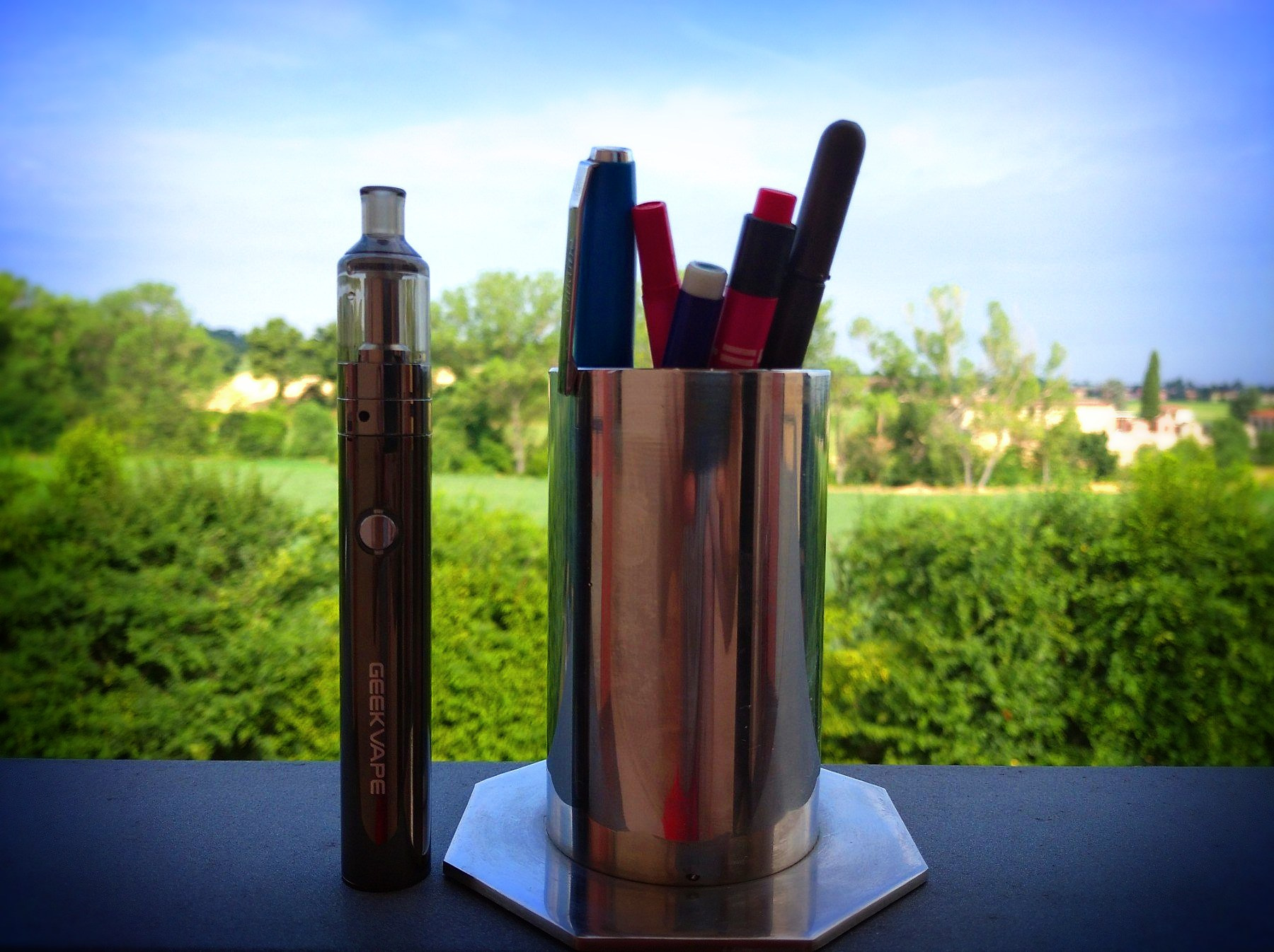 GeekVape G18 Starter Pen Kit 19.jpg