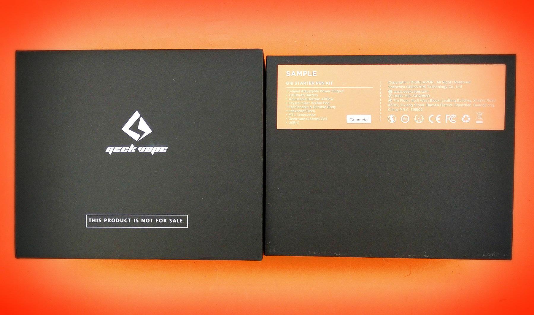 GeekVape G18 Starter Pen Kit 2.jpg