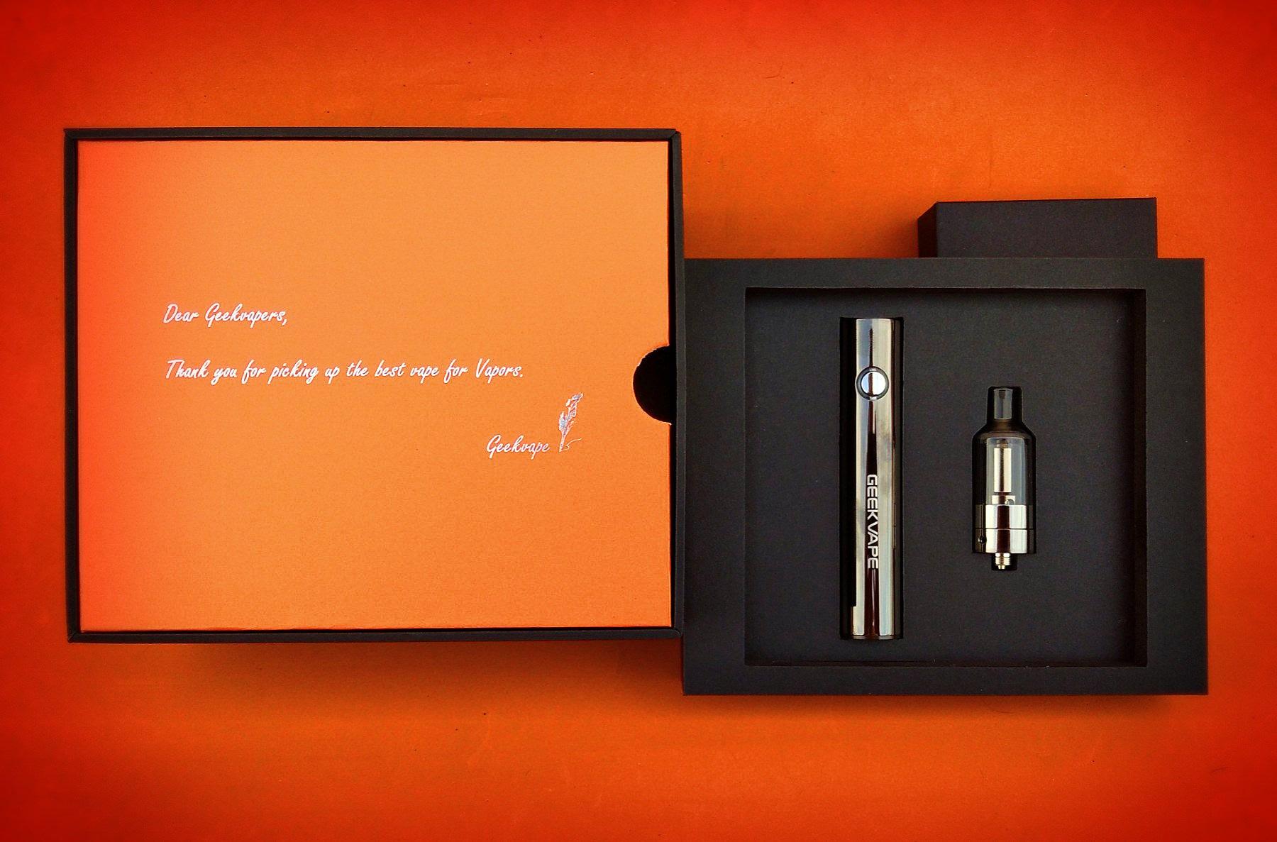 GeekVape G18 Starter Pen Kit 3.jpg