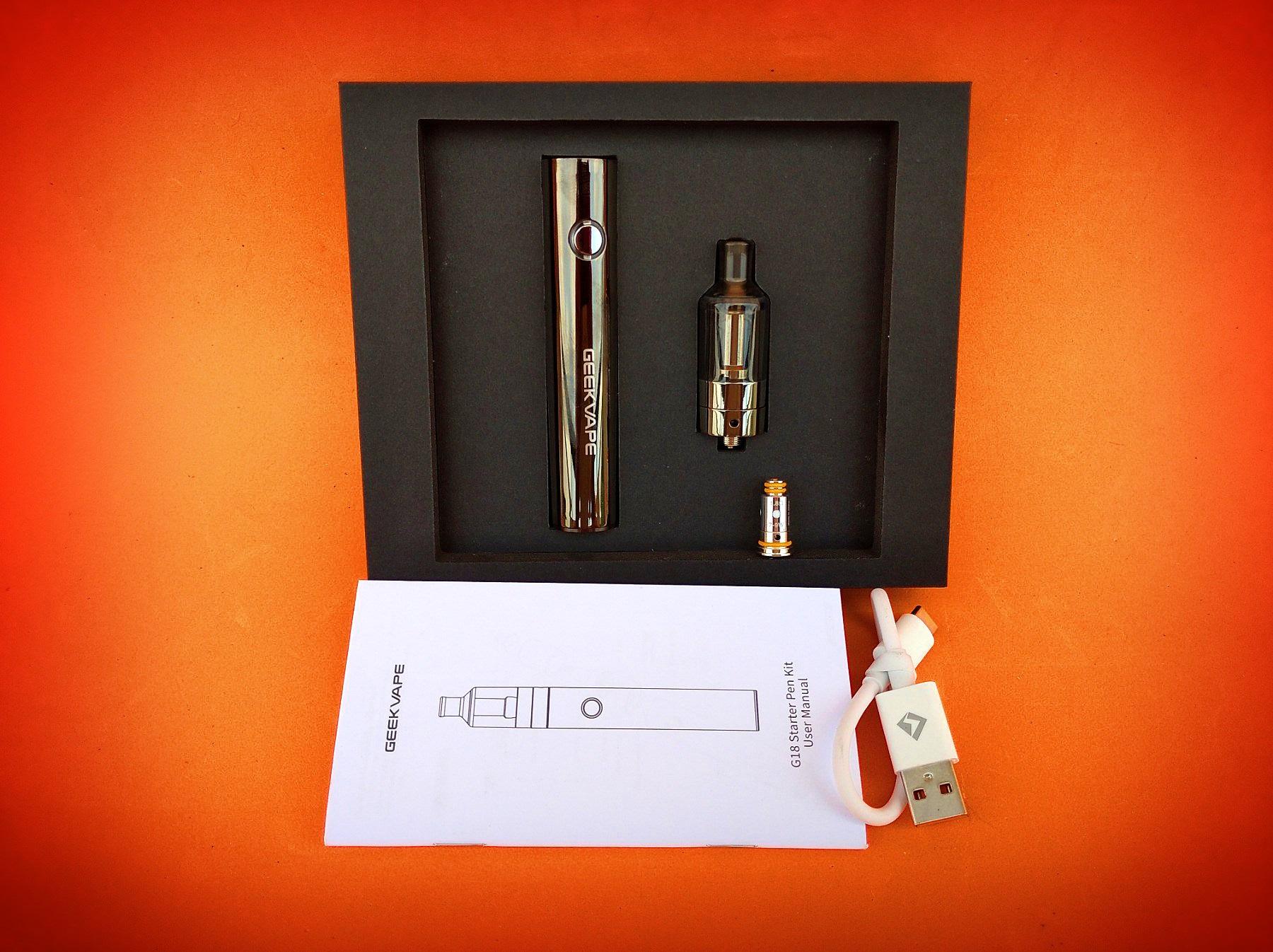 GeekVape G18 Starter Pen Kit 4.jpg