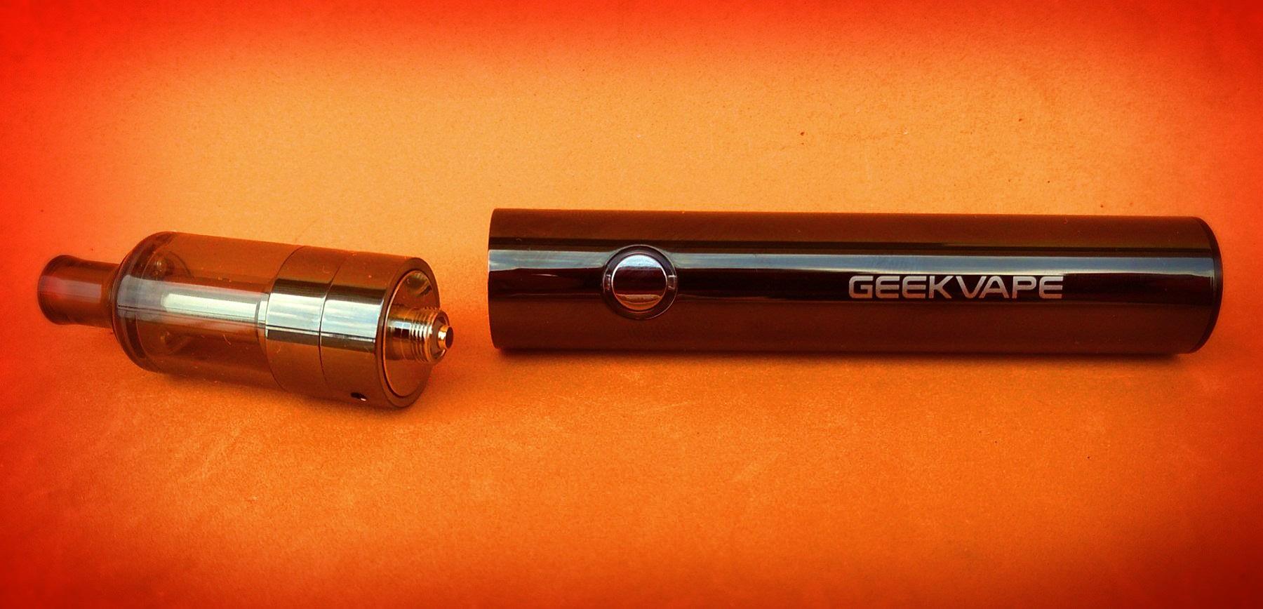 GeekVape G18 Starter Pen Kit 9.jpg