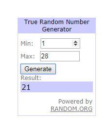 giveaway winners (1).jpg