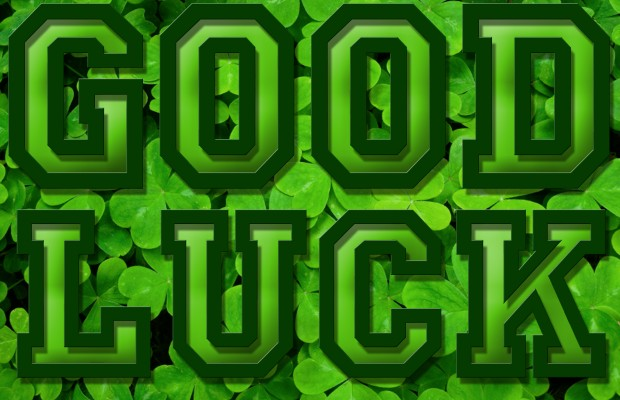 Good-Luck-Shamrocks-JPEG-620x400.jpg