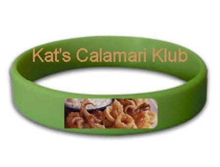 green k calamari k.jpg