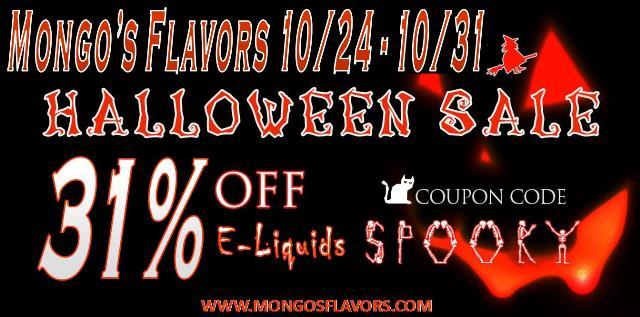 halloween 17 banner.jpg