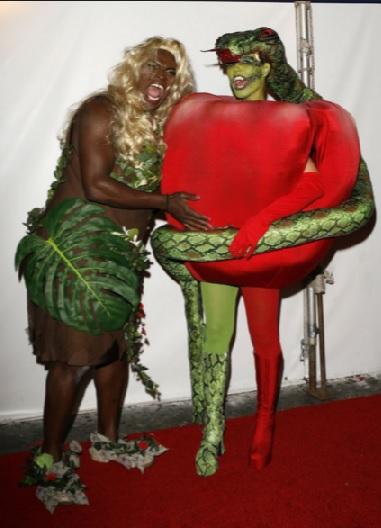 Halloween Heidi Klum Party.jpg