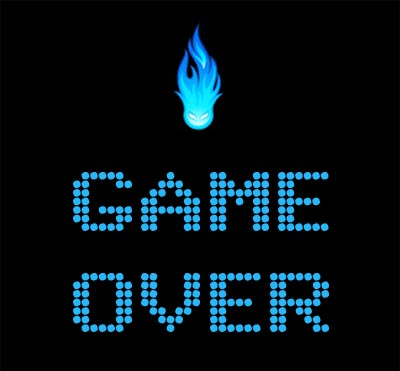 Halo-GameOver.jpg