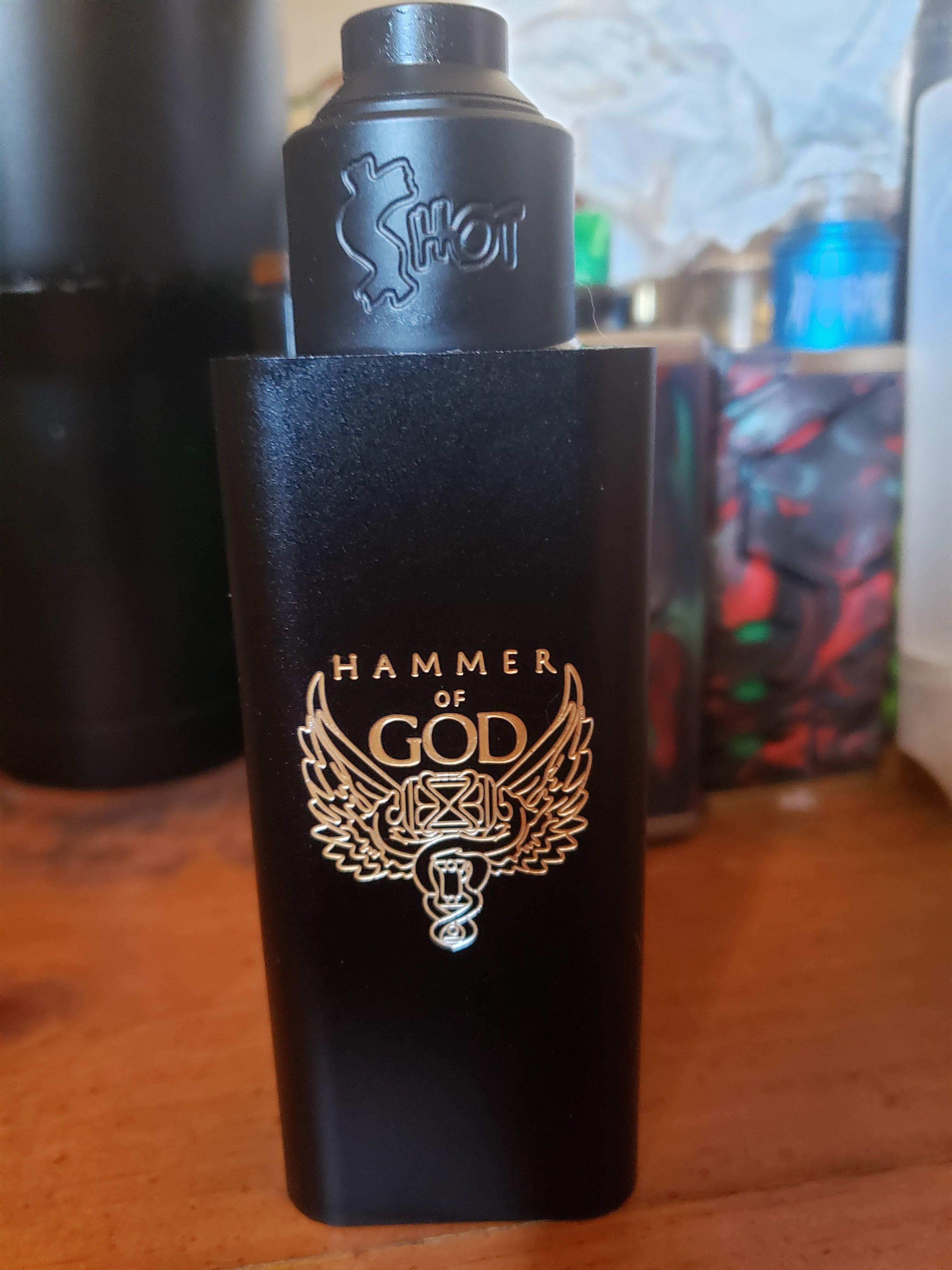 Hammer of God.jpg