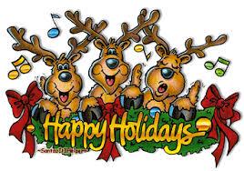 Happy Holidays 6.jpeg