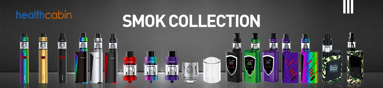 hc-SMOK-Collection2.png