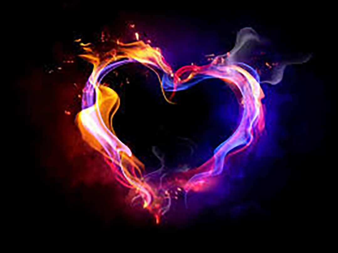 heart vapor.jpg