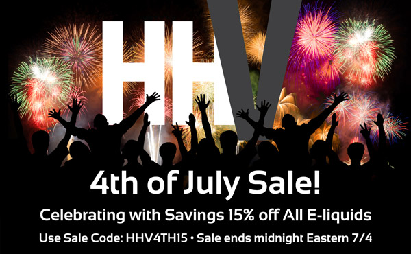 HHV_July_4th_Sale_2017_v2.jpg