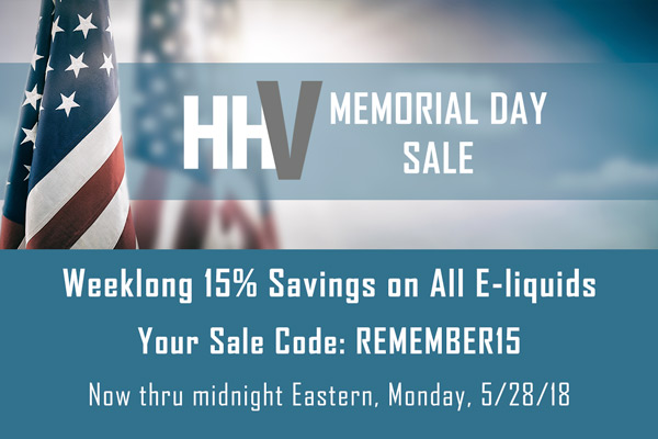 HHV_Memorial_Day_Sale_General_2018.jpg
