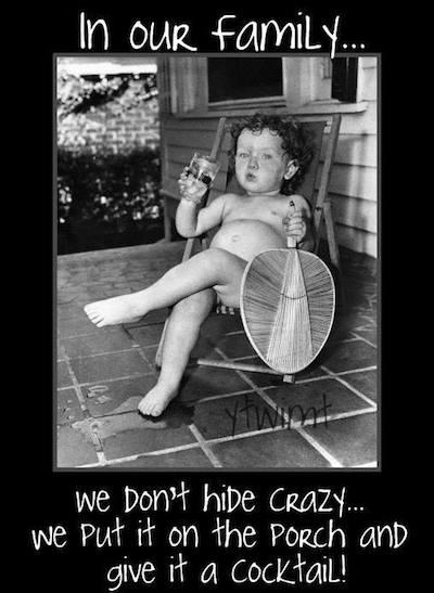 Hide Crazy x400_zpsk2hkee5o.jpg