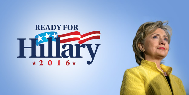 hillary-clinton-2016-president-election.jpg