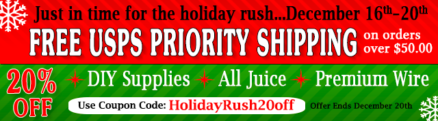 HolidayDealBanner.png