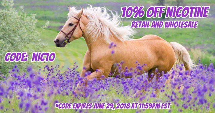 Horse nic10.jpg
