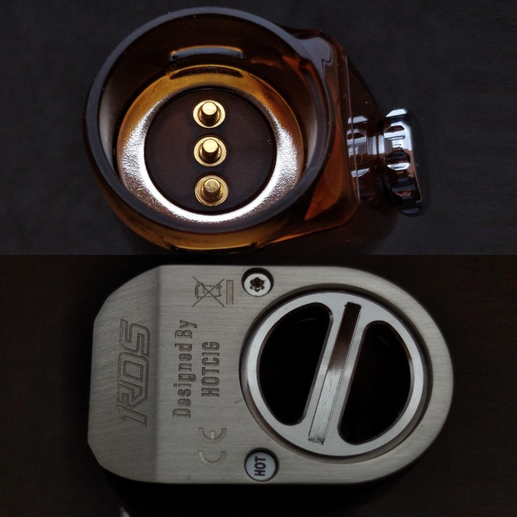 Hotcig RDS Dual System 80W 11.jpg