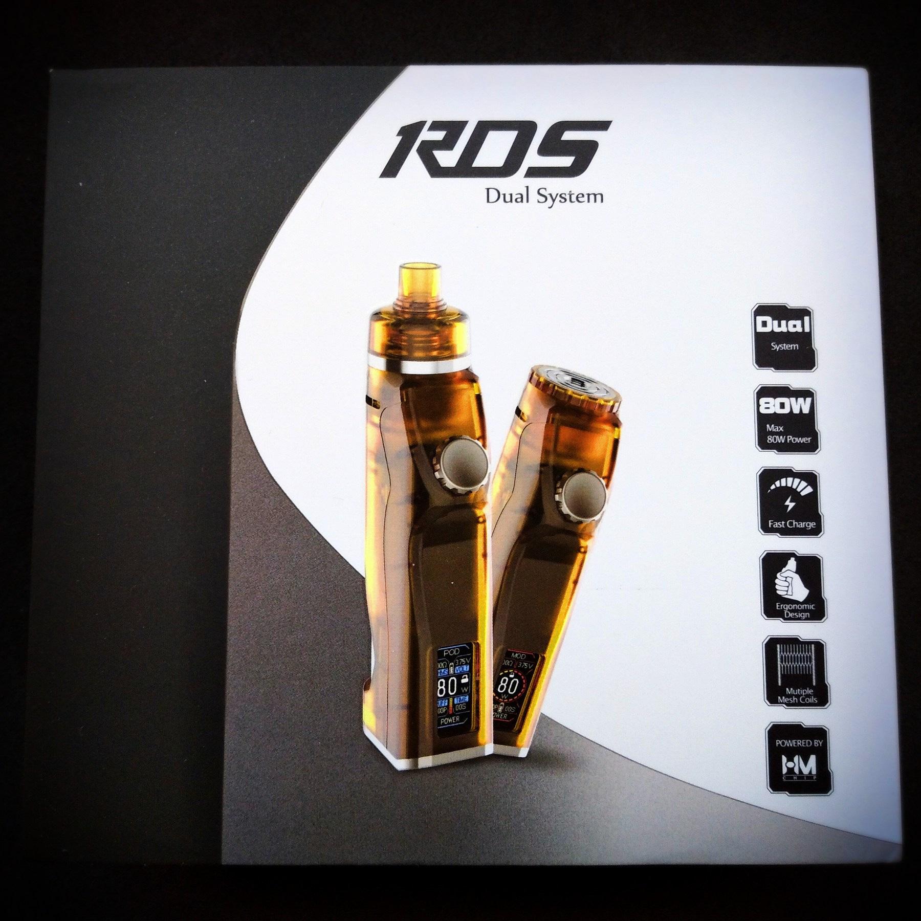 Hotcig RDS Dual System 80W 2.jpg