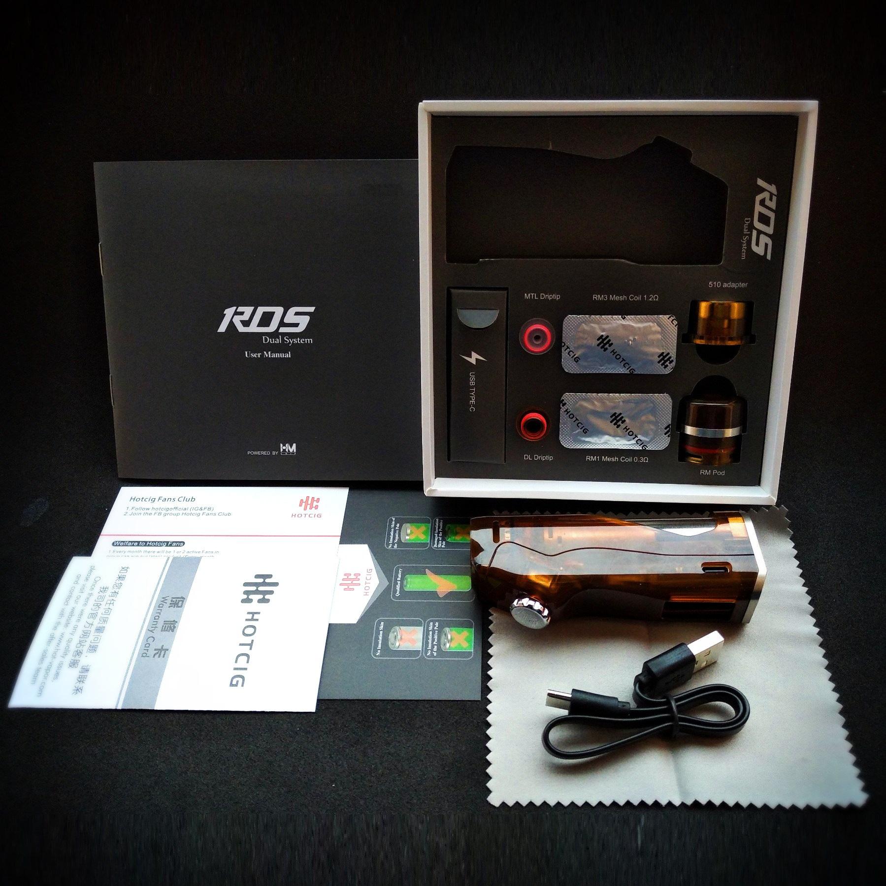 Hotcig RDS Dual System 80W 4.jpg