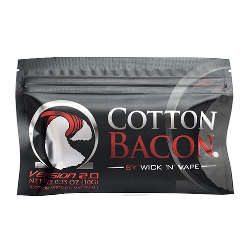ID-1133-Wick_N_Vape_Bacon_V2.0_Cotton-1.jpg