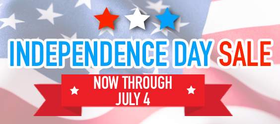 independence day sale.png