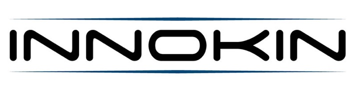 innokin-new-logo.jpg