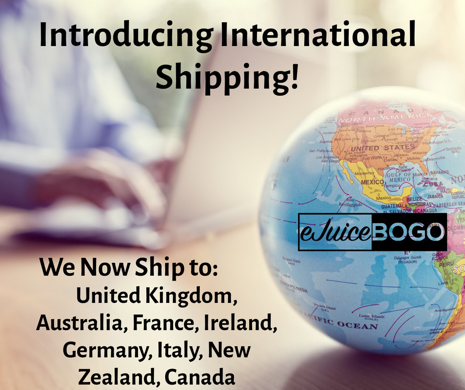 introducing international shipping with ejb logo.jpg