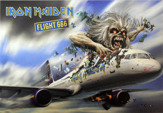 iron-maiden-flight-666-postcard-7488-p.jpg
