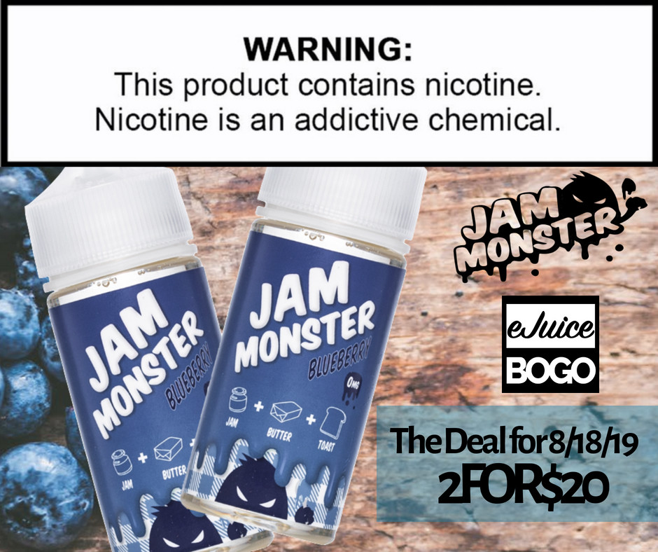 Jam monster blueberry forum image.jpg