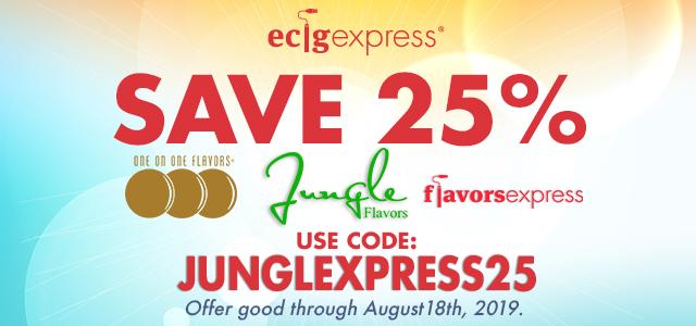 junglexpress25v2.jpg