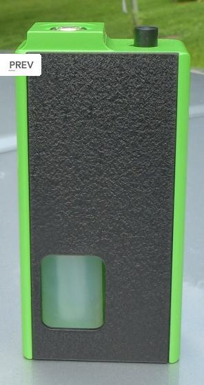 Kawa green.jpg