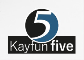kayfun 5 Logo.jpg