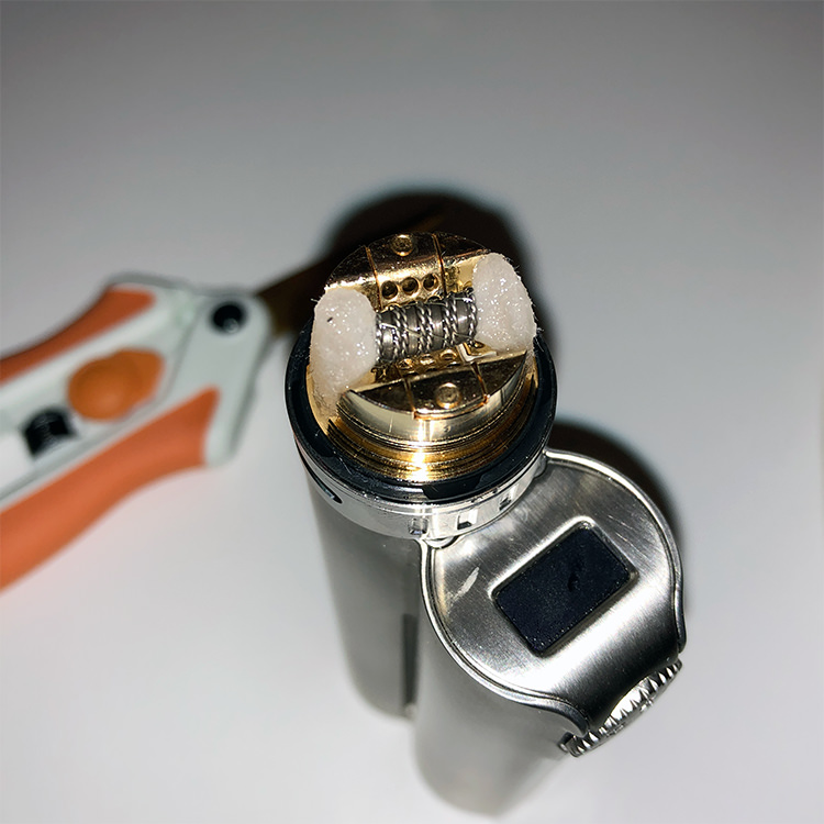 Kylin Mini Wicking.jpg
