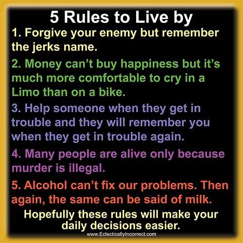 Life-rules-copy.jpg