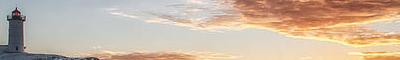 Lighthouse-Shadow-in-Seasmoke6.jpg